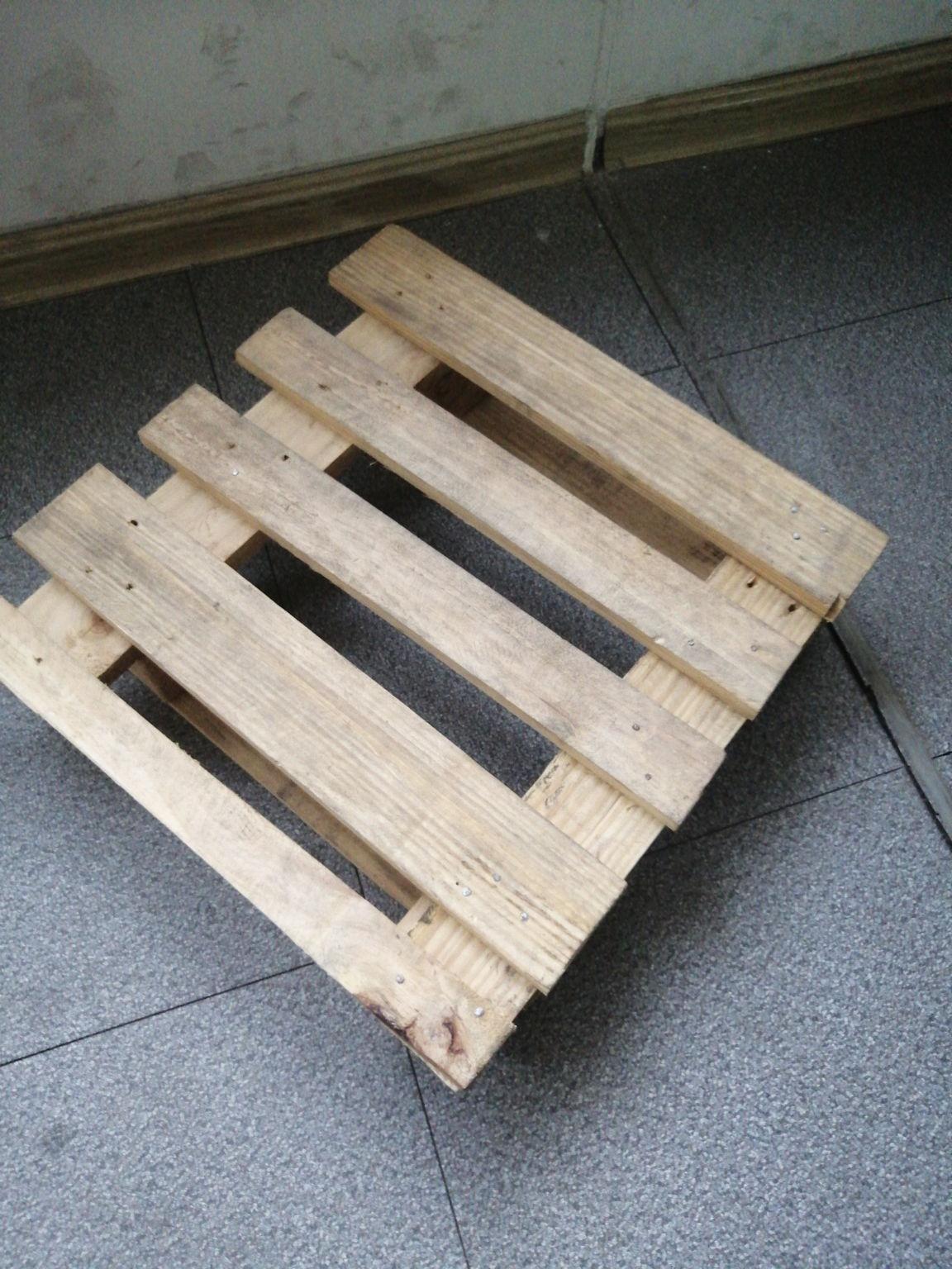 杭州订做木托盘多少钱