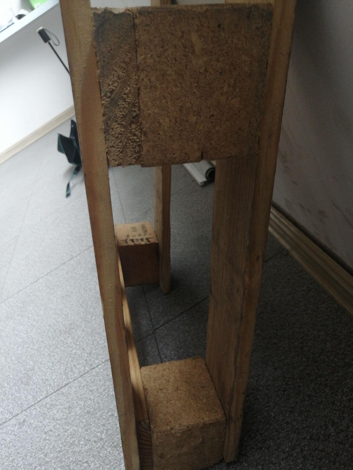 石碣木卡板多少钱一个