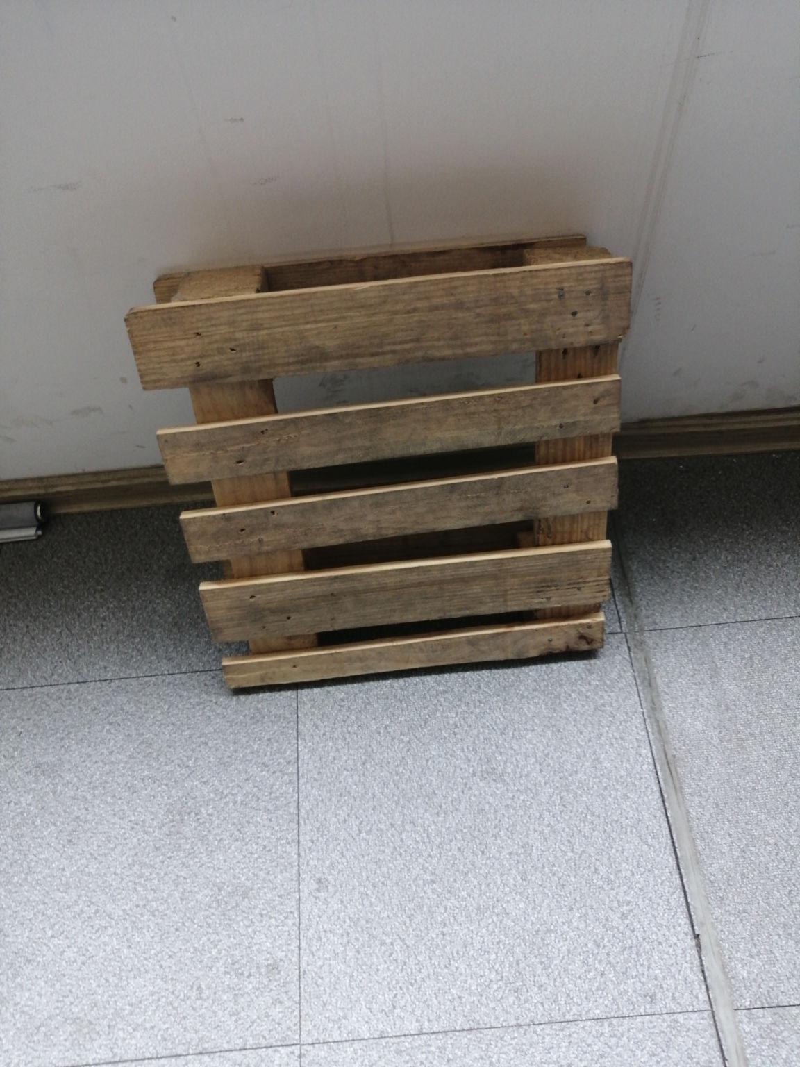 杭州大气木材销售多少钱一平米大气木业是杭州知名的木