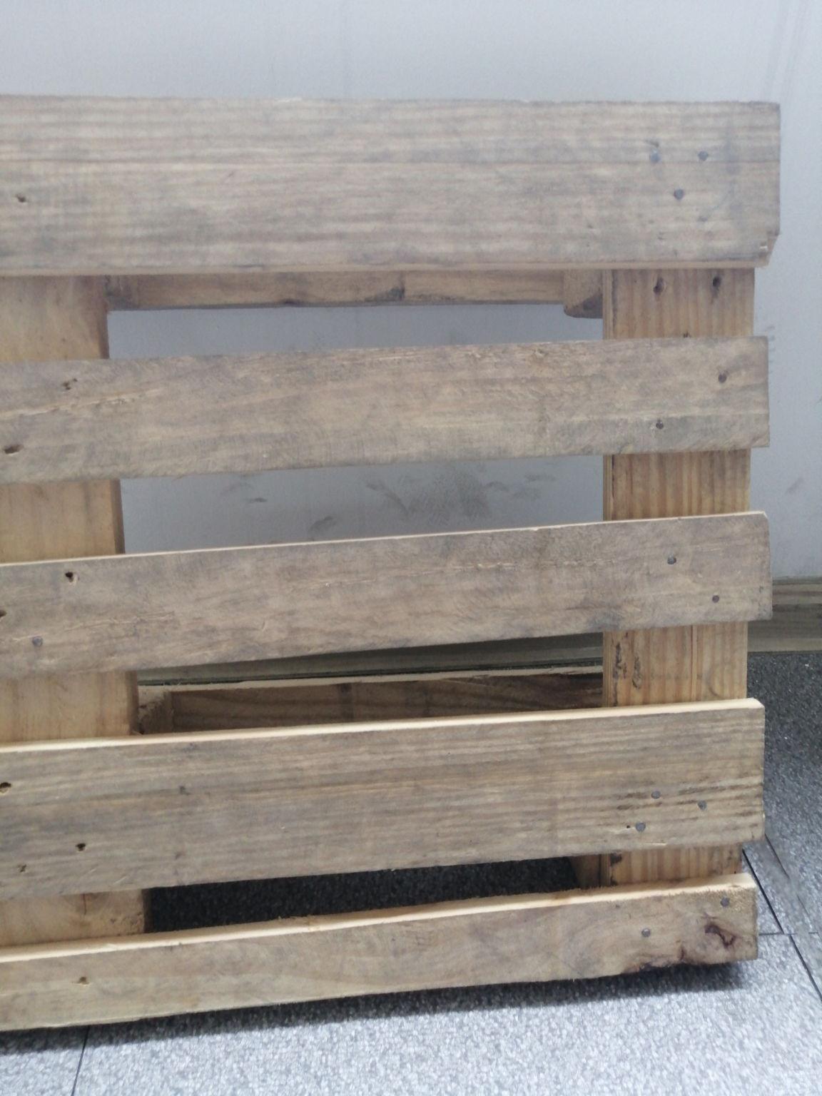 ?,⅞╪ㇰ?州木托盘生产_商品批发价??,①+↷