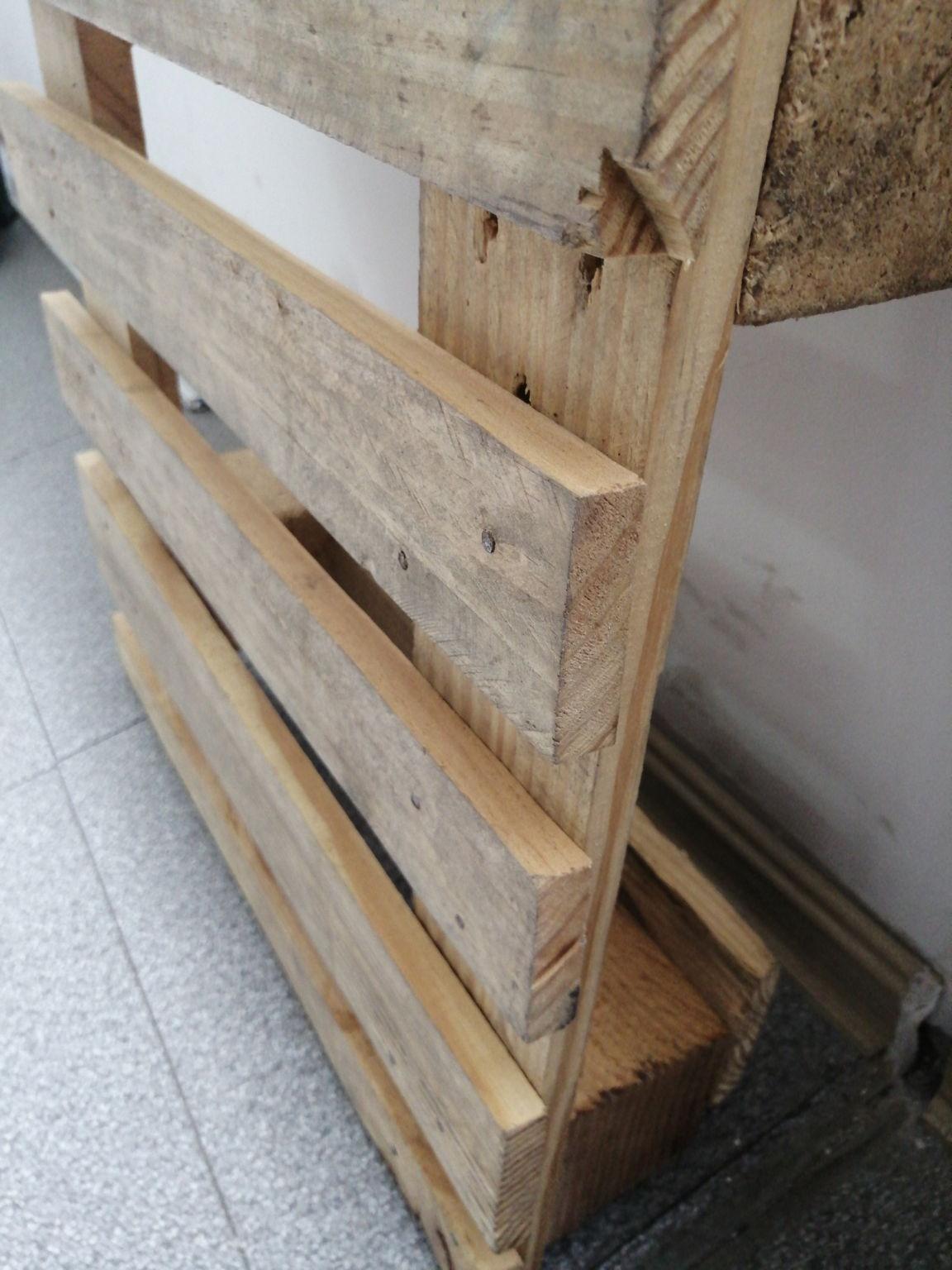 专业定制木托盘厂家地址