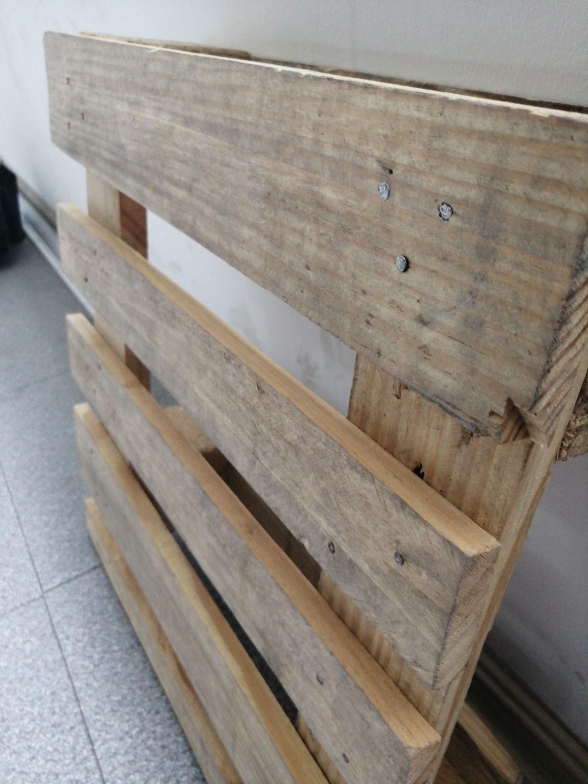 东莞木托盘厂家-东莞木托盘厂家、公司、?,▦➤ⓦ➸?业