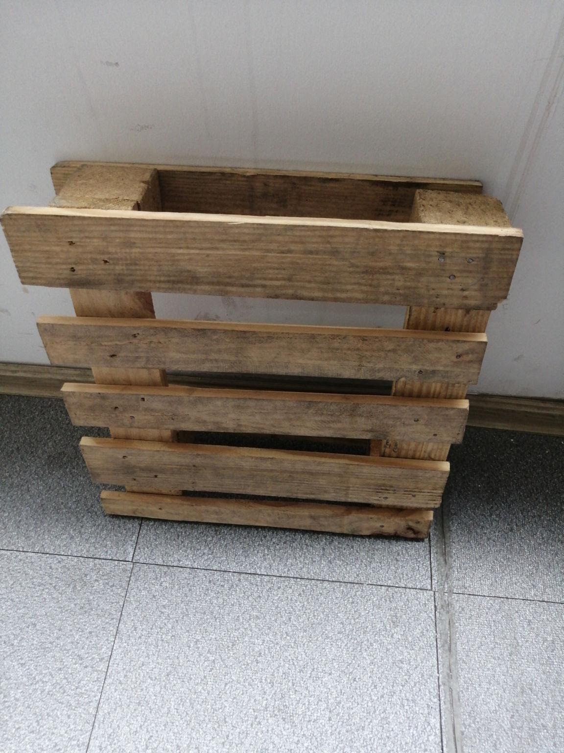 内蒙古实木托盘厂家批发�,║×‱∶=�势大大的:就是环保