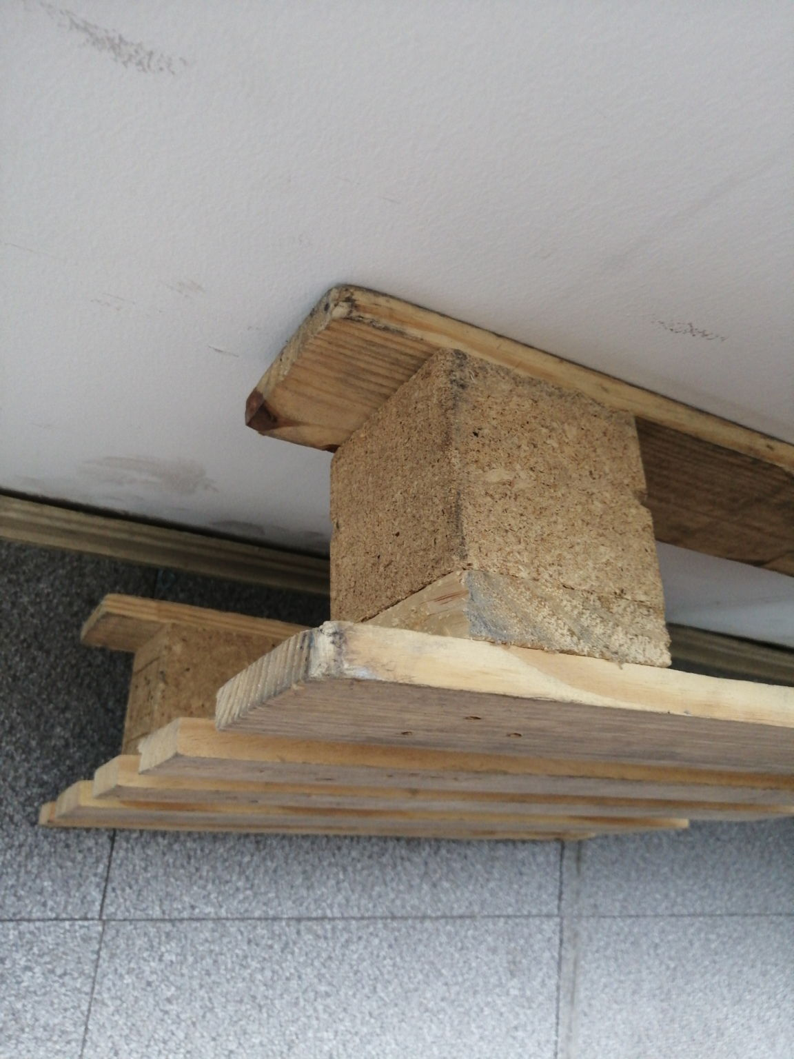 嘉兴木制品胶合板批发有哪些呢
