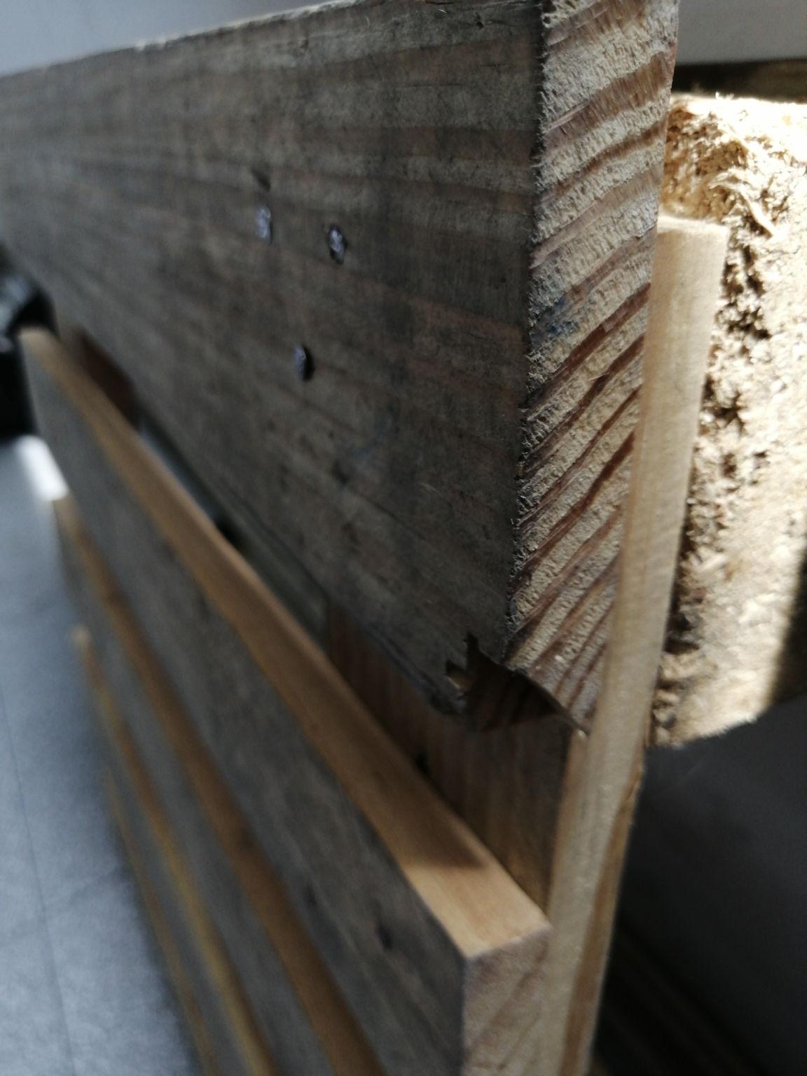 定制?,﹋☃▓ⓑ☐?装木托盘 木托盘生产厂家