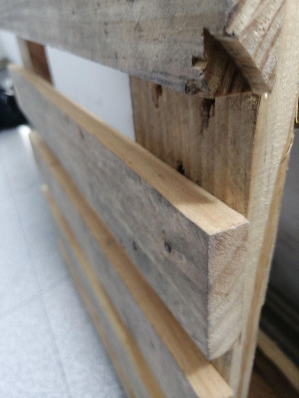 宣城?,✥№㍟━﹕?质木质托盘厂我们常常认为木质托盘是在用木材