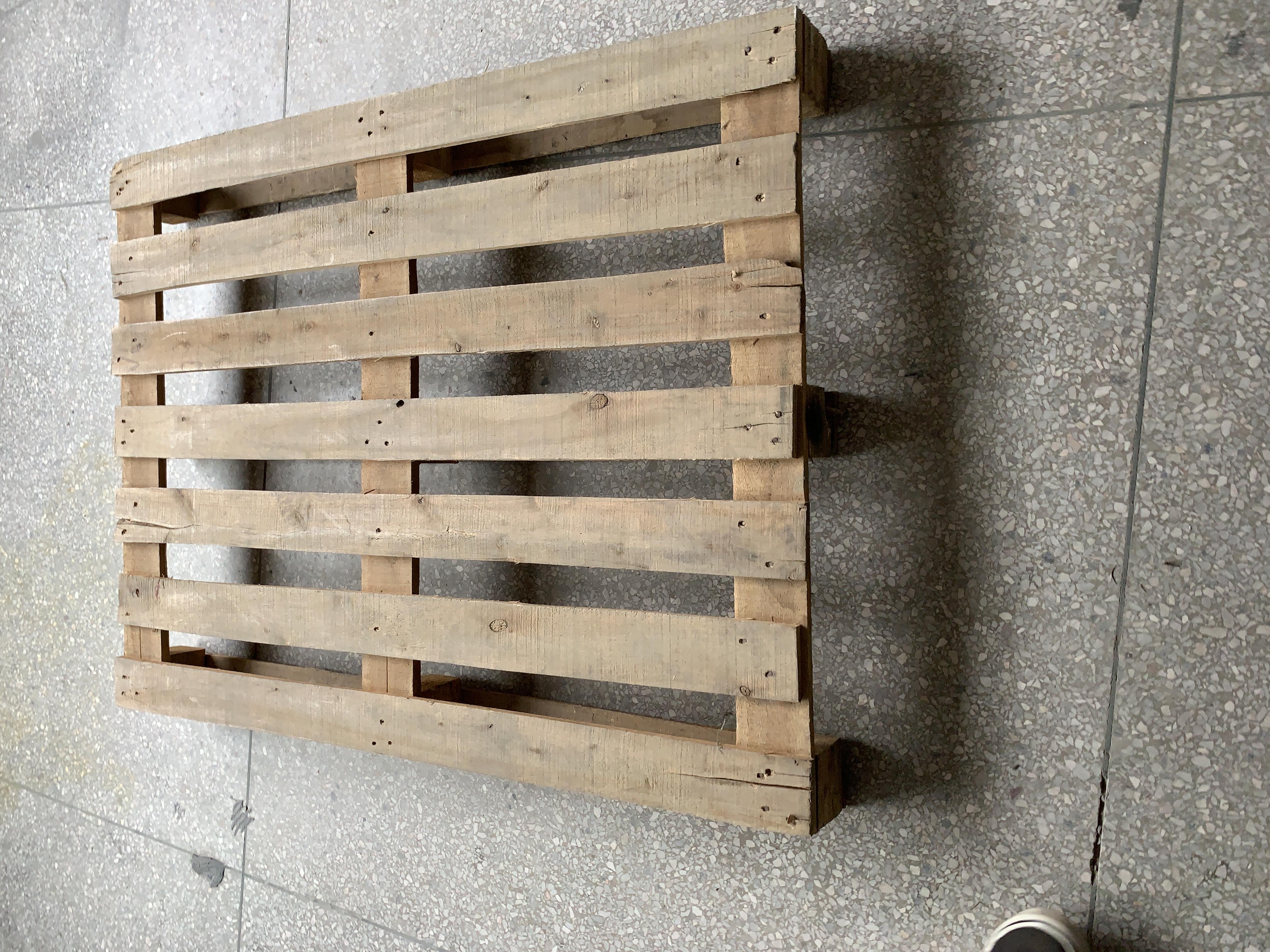 新疆木托盘厂采购