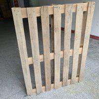 湖北木托盘生产厂家采购批发