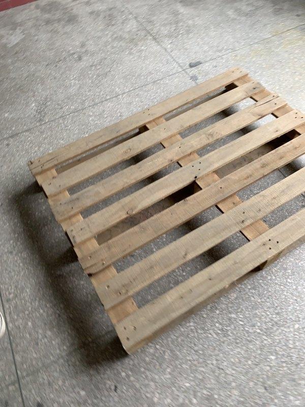 内蒙古鄂尔多斯胶合板木托盘生产厂商批发