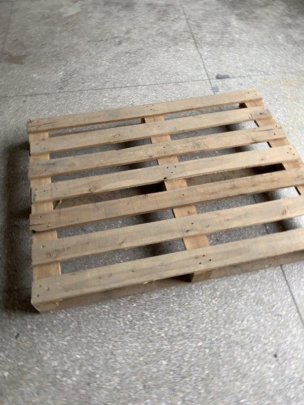 吉林长春标准木托盘厂家采购