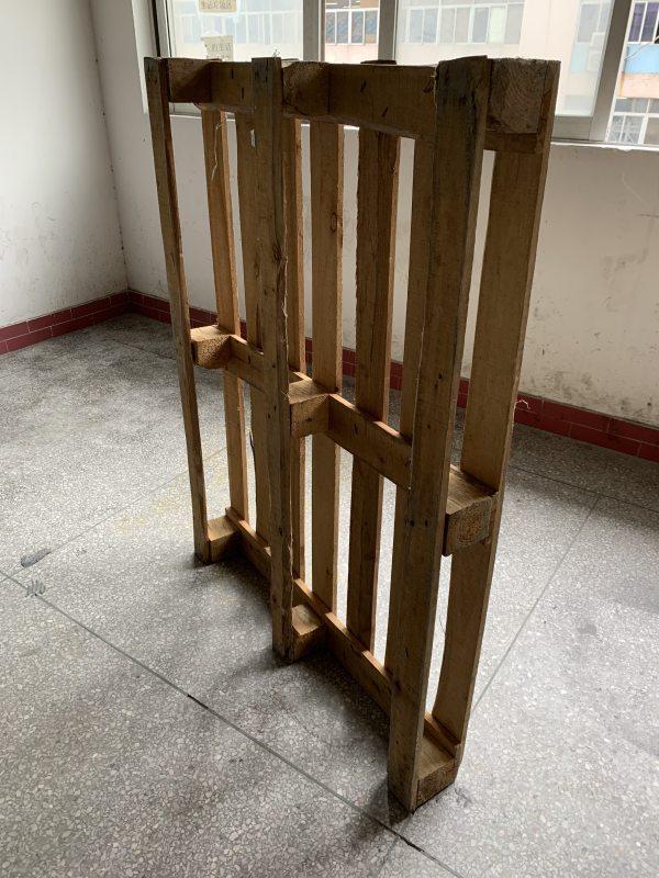 北京标准木托盘厂家供应