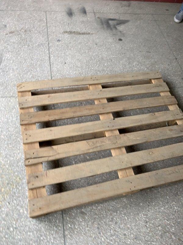 河北石家庄标准木托盘厂采购
