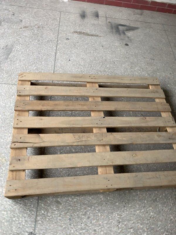 河北石家庄胶合板木托盘厂批发