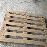 海南木托盘生产厂家供应商价格