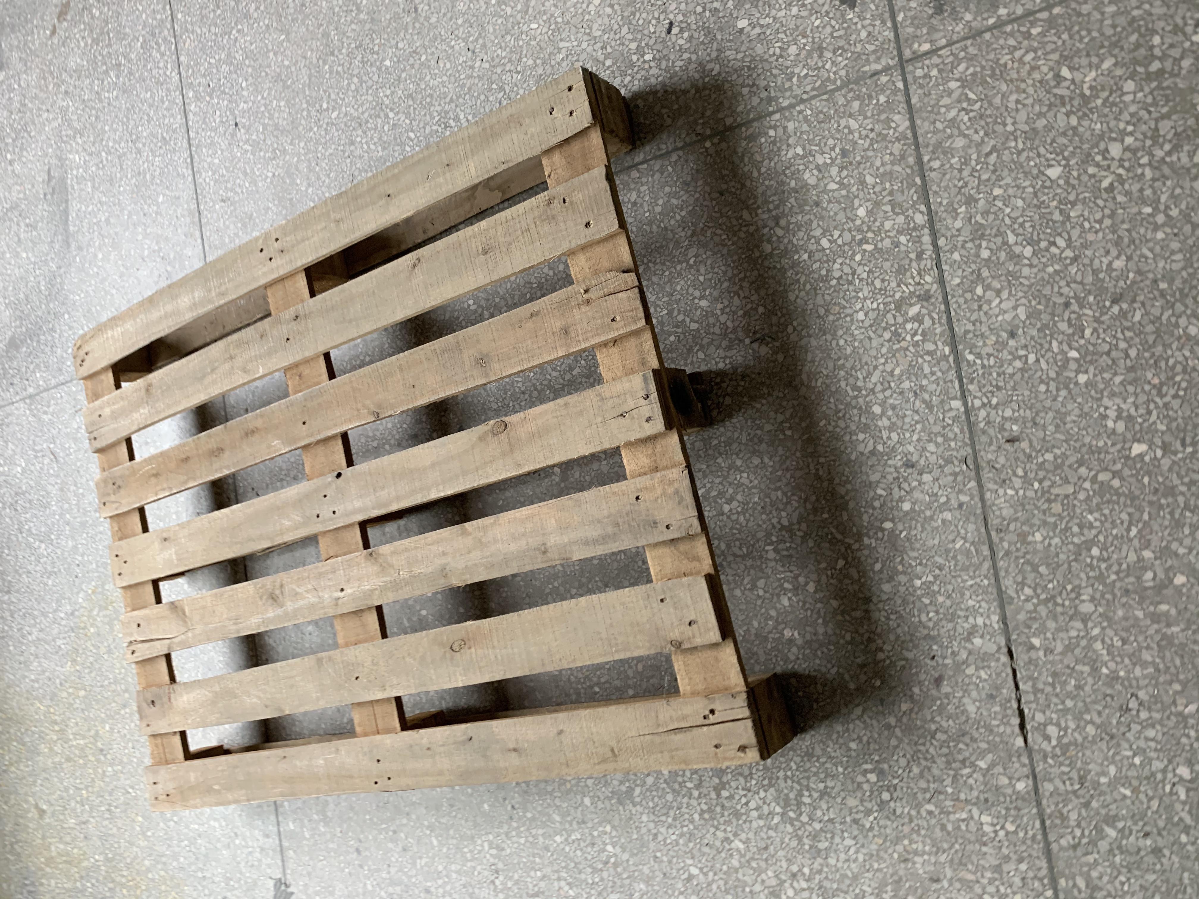上海木托盘生产厂商采购批发