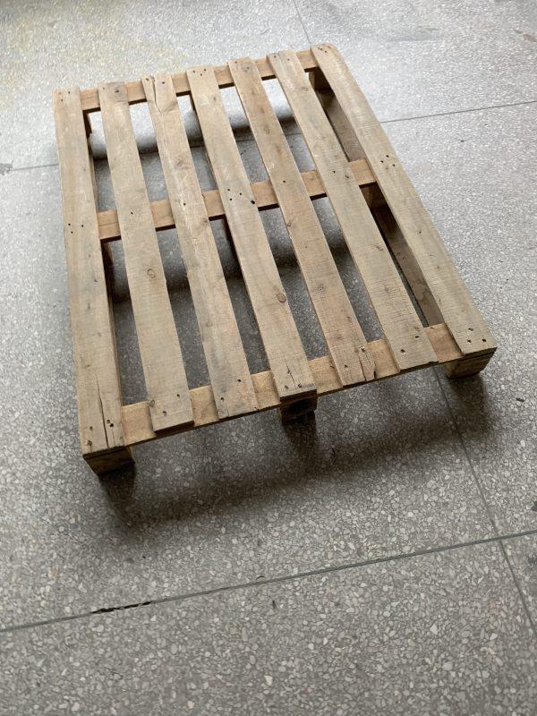 山西阳泉出口木托盘加工厂家报价