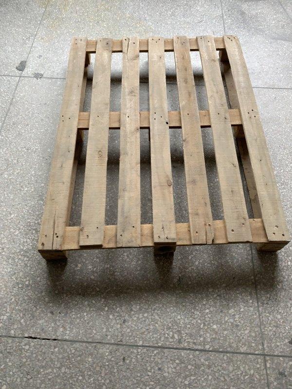 内蒙古呼伦贝尔二手木托盘生产厂家供应商采购