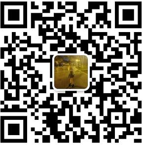 真木网客服微信