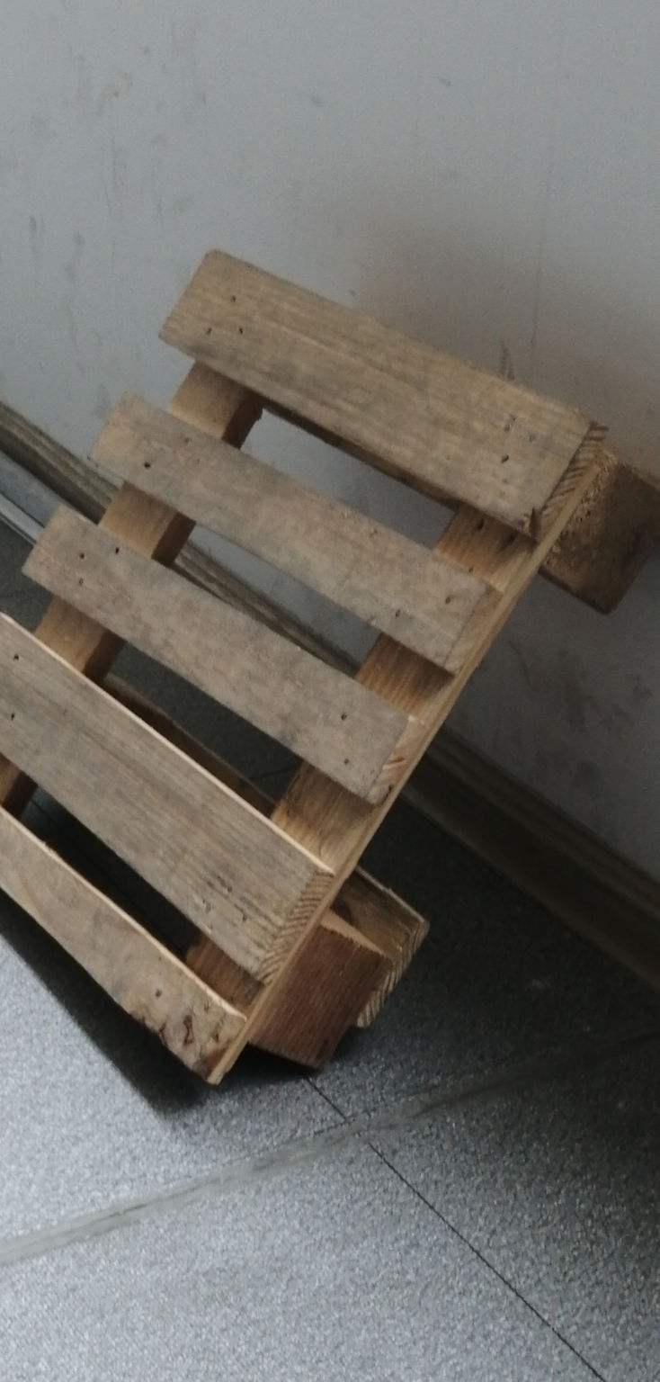 海南木托盘加工厂家供应