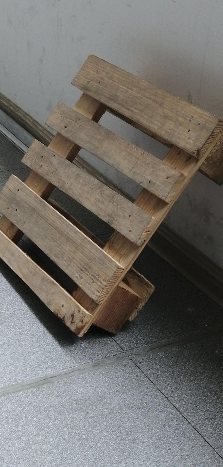 湖北木托盘生产厂家供应商采购