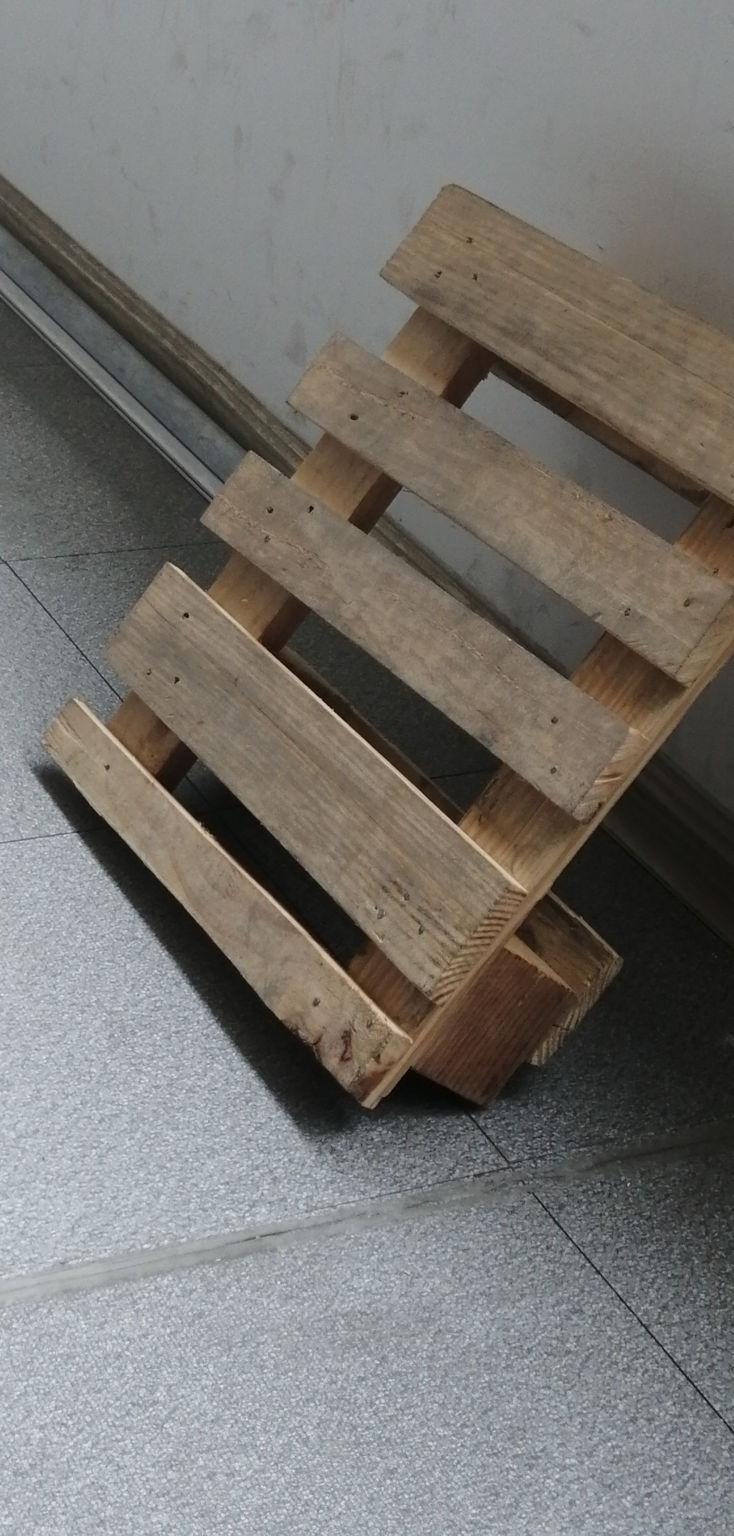 江苏木托盘加工厂家批发