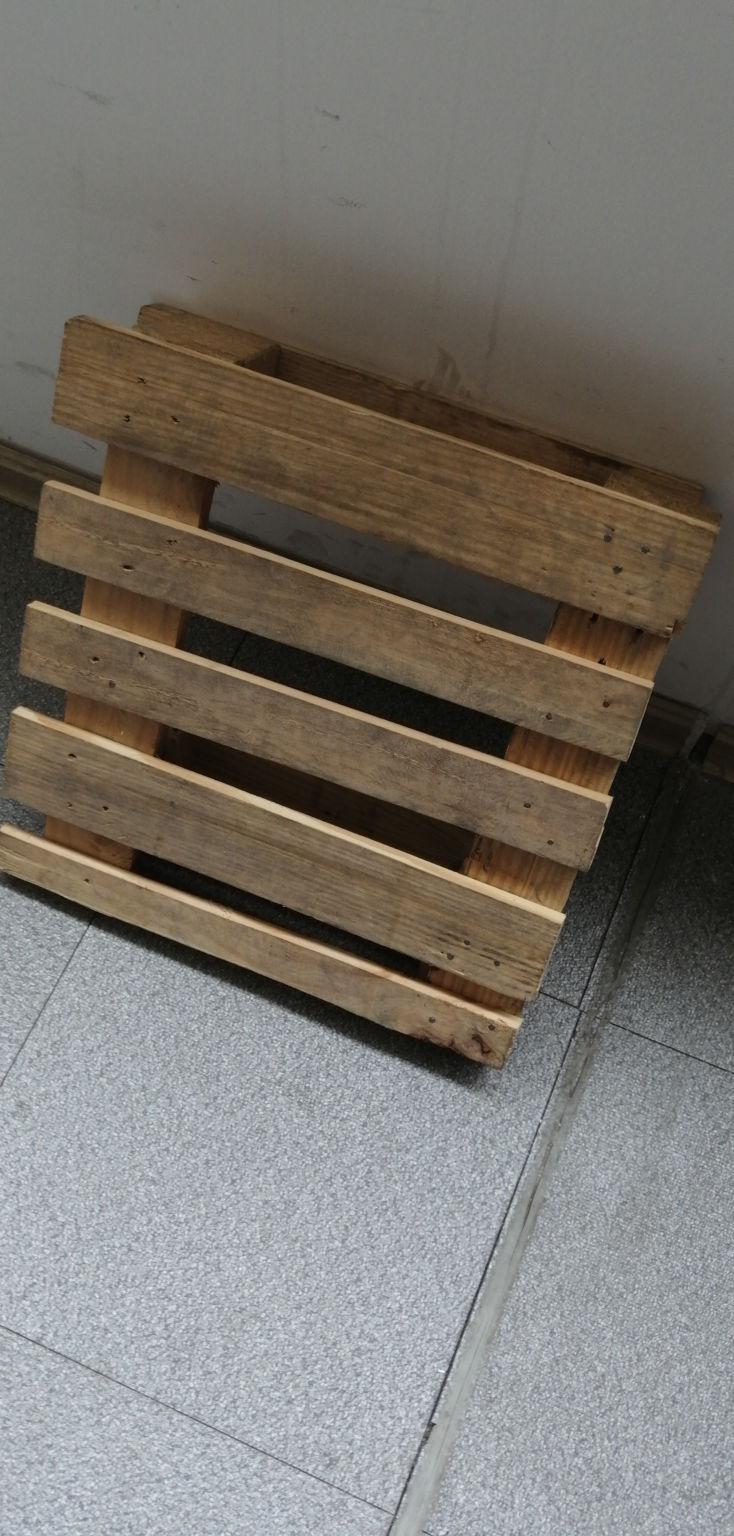 湖南木托盘加工厂价格