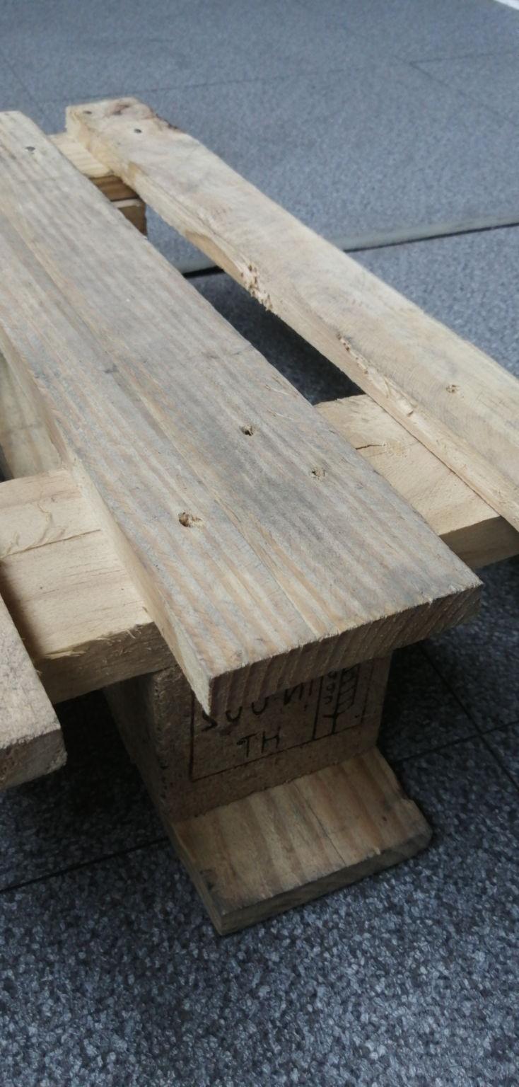 北京木托盘加工厂家价格