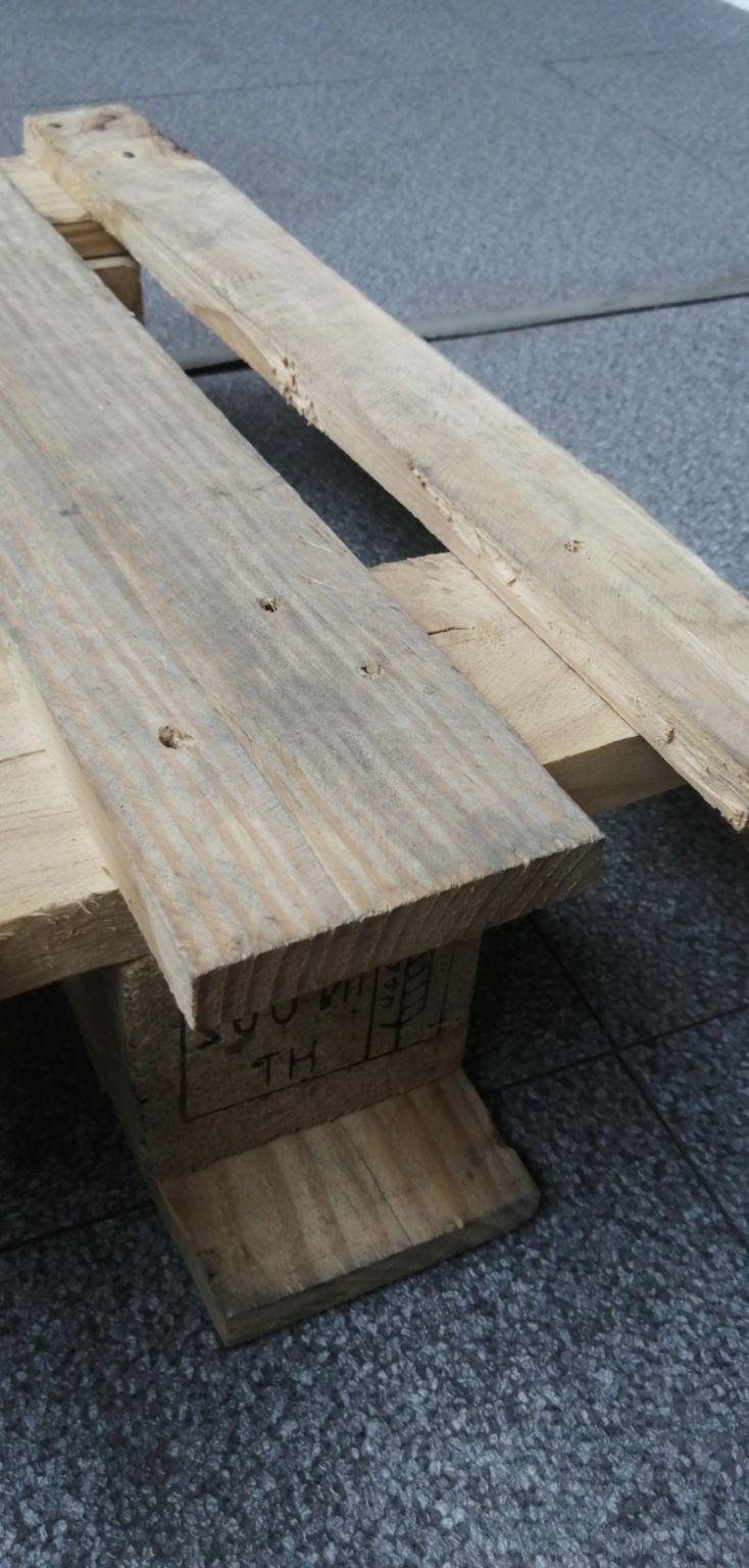 西藏木托盘加工厂家采购批发