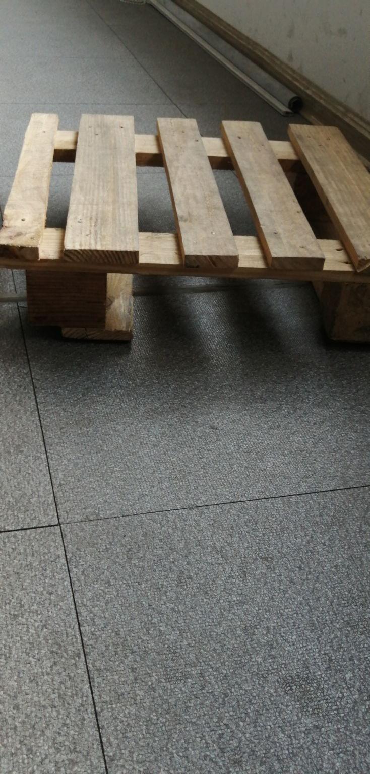 天津木托盘生产厂家采购