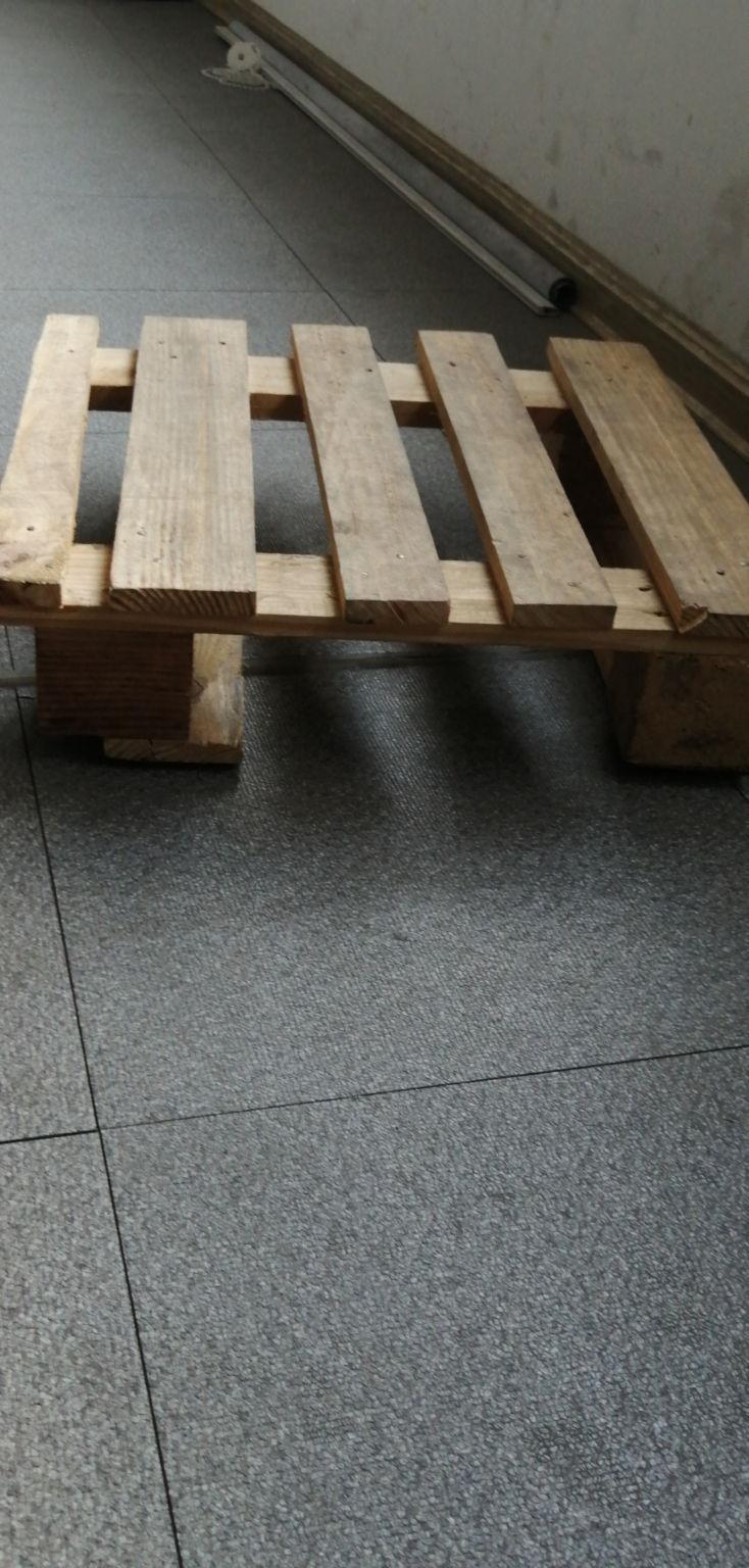 重庆木托盘生产厂家采购
