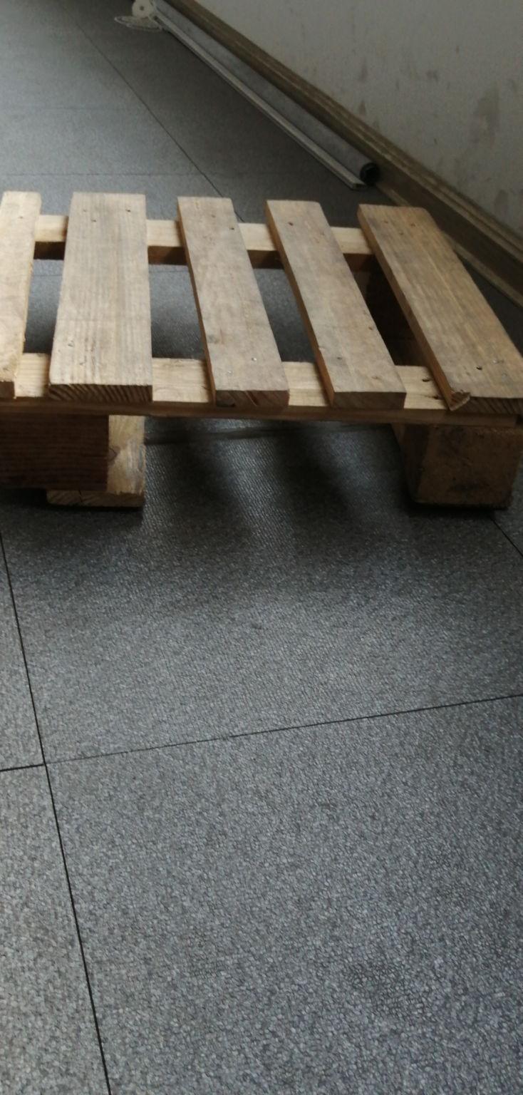 福建木托盘生产厂家供应商采购批发