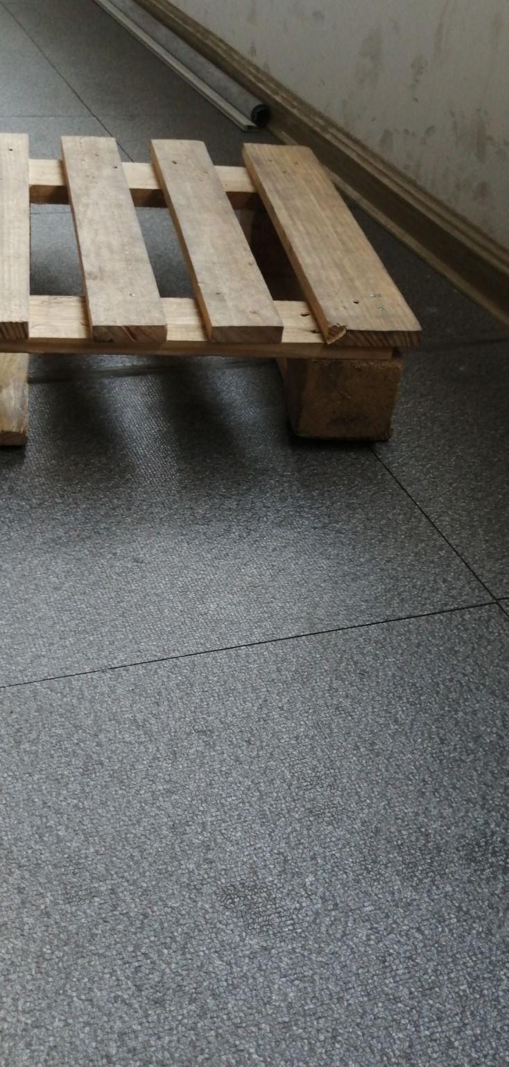 新疆木托盘加工厂家批发