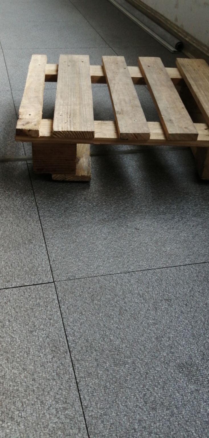黑龙江木托盘加工厂供应