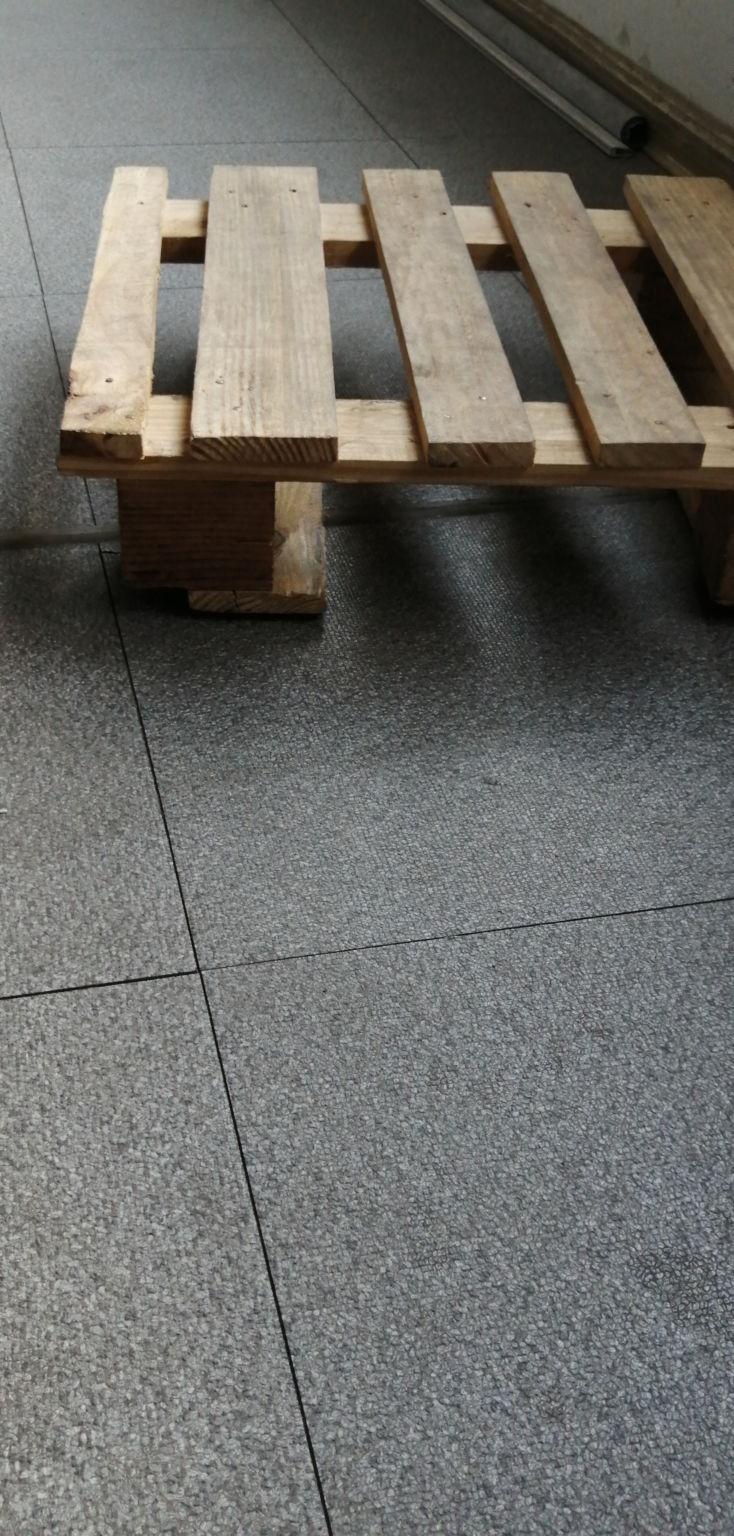 上海木托盘生产厂商价格