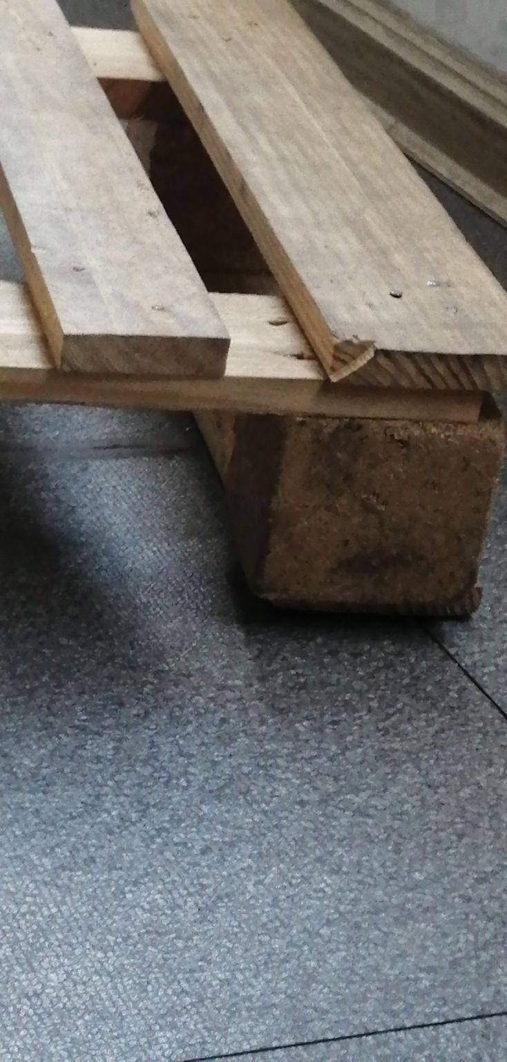 重庆木托盘加工厂家采购