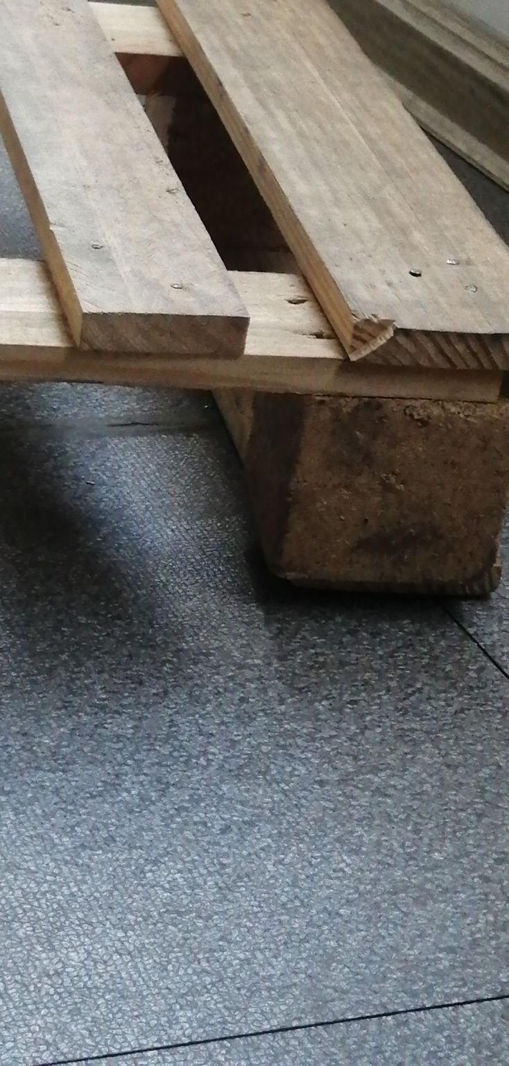 甘肃木托盘加工厂家供应