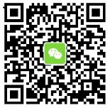 真木网小程序二维码